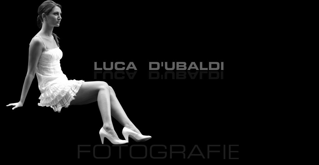 Luca D'Ubaldi Fotografo